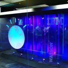 Global Cognitive Analytics Market 2017 - IBM Corporation,