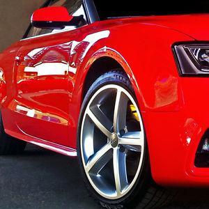 Global Car Wax Market