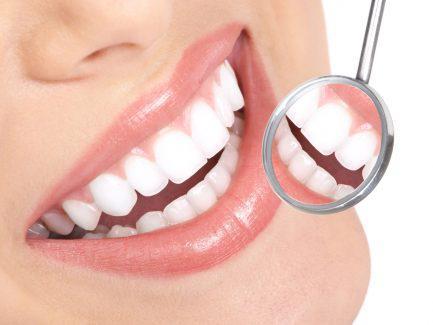 Global Dental Caries and Endodontic Market
