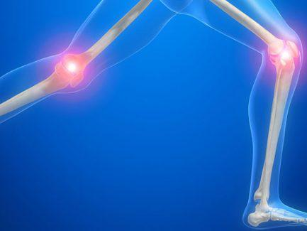 Global Orthopaedic Imaging Equipment Market - Industry Trends and Forecast to 2024