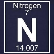 Global Nitrogen Market