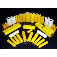 Global Ni-Cd Batteries Sales Market 2017 By Manufacturers - GP