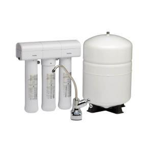 Global Water Filtration Systems Market