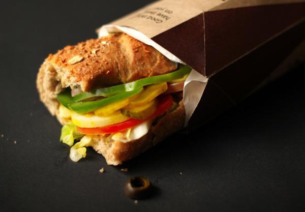 Global On-the-go Breakfast Packaging Market 2017