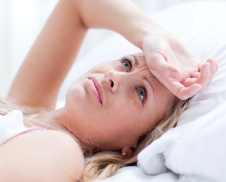 Migraine is a widespread disease: Medicinal mushrooms provide