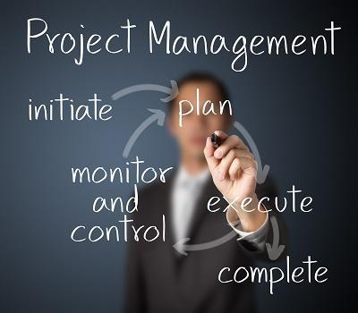 Global Project Portfolio Management Software Market 2017 -