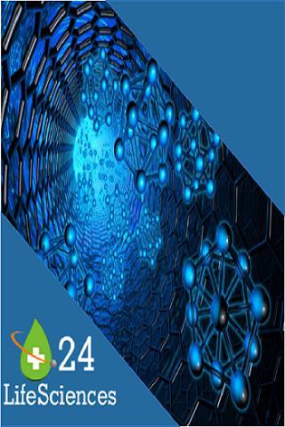 24Life Sciences: Global Nanotechnology-based Medical Devices Sales Market Report 2017