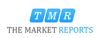 Global Composite Materials Sales Market Report 2017