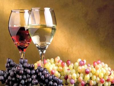 Global Liqueur Wines Sales Market 2017 - Dekuyper, Wild Turkey,