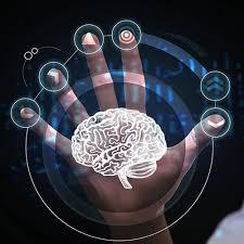 Neurology Software Global Market 2017 - Brainlab, Epic,