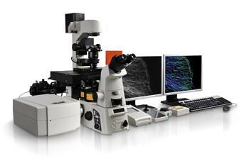 Confocal Microscopy market 2017