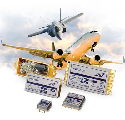 Global Commercial Aircraft Avionics Systems Market 2017 -