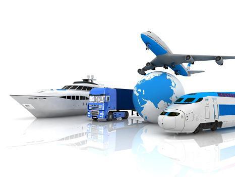 Global Perishable Goods Transportation Market 2017 - C.H.