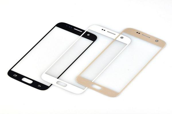 Global Mobile Phone Outer Lens Market 2017 By Manufacturers -