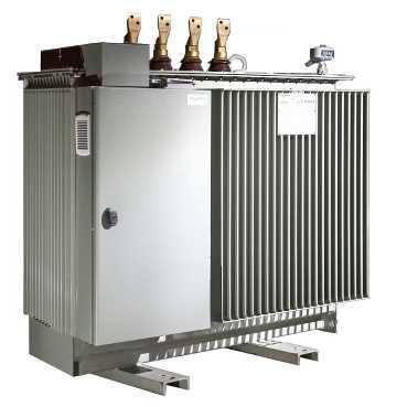 Global Smart Transformers Market 2017 by Key Players Overview -