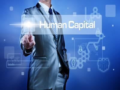 Global Human Capital Management Market 2017 - Workday, Oracle