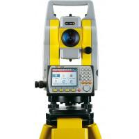 Total Station Market