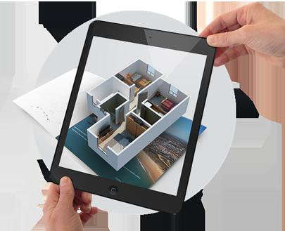 Global Augmented Reality Market 2017 By Manufacturers - Google,