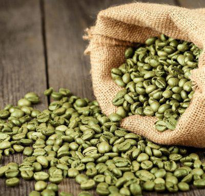 Global Specialty Green Coffee Market 2017 - Coffee Holding