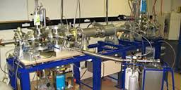 Ion Implanter