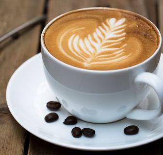 Global Cappuccino Market 2017 - Starbucks, Hills Bros. Coffee,