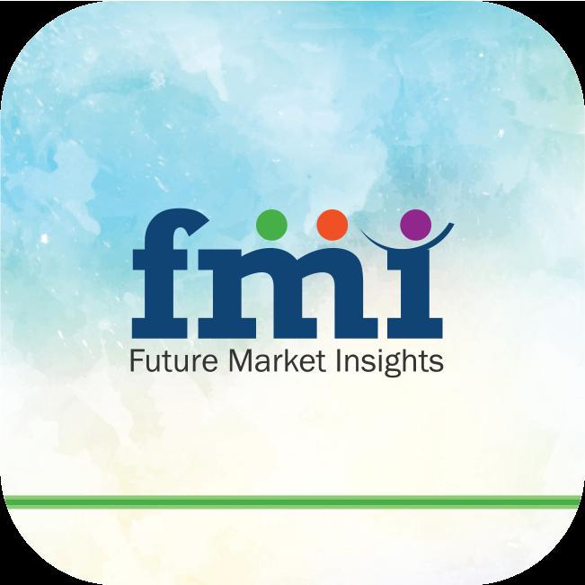Diketene Market Set to Witness Steady Growth through (2015 -