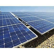 Global Solar Industry Equipment Transportation Market 2017