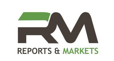 methylcyclohexane market, methylcyclohexane market data, methylcyclohexane market report, methylcyclohexane market research, methy