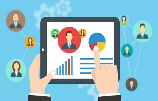 Global Human Resource(HR) Software Market 2017
