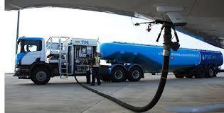 Jet Kerosene Market Global Industry Trends, Share, Size and 2022 Future Report