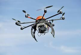 Aerial Imaging Market Size in Global Industry : Share, Trends