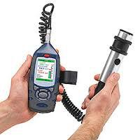 Global Dust Measuring Device Market 2017 by Key Players - SICK,