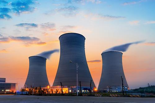Global Nuclear Decommissioning Market 2017 by Key Players -