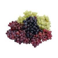European Grape Market