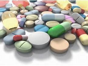 Global Antiviral Drugs Market Strategies , Size, Status