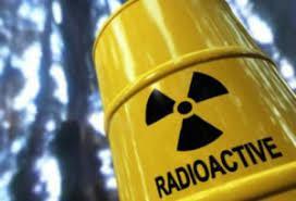 Radioactive Waste Management Market