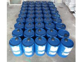Europe Lubricant Industry 2017 Market Research Report