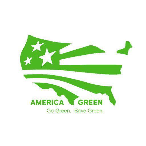Earn up to $500 back when going green with America Green Solar's Referral Planeteer Program!