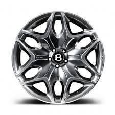 Global High Performance Wheels Market 2017 - Iochpe-Maxion,
