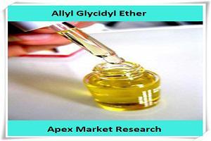 Allyl Glycidyl Ether Market
