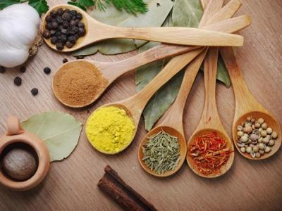 Food Flavor Enhancer Market