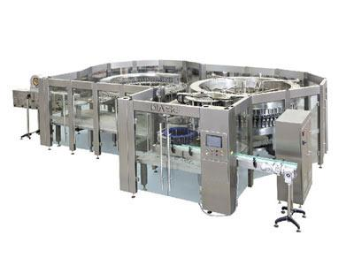 Electrodialysis Equipment Market