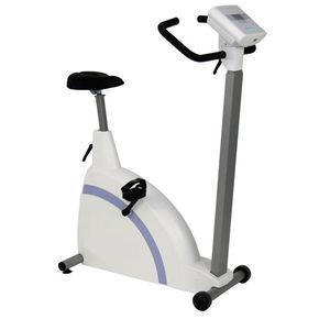 Ergometer Exercise Bikes Market
