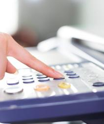 Online Fax Market - Global Outlook and Forecast 2017 - 2022