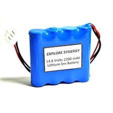Global Lithium Battery Electrolyte Market