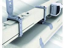 Busbar Trunking Systems Market