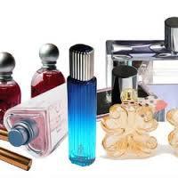 Global Liquide Cosmetics Packaging Market