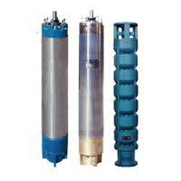 Global Low Temperature Electric Submersible Pump Market