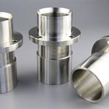 Global Titanium-based Master Alloy Market 2017 - AMG, Reading