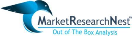 Market Research Nest - Government Biometrics Market